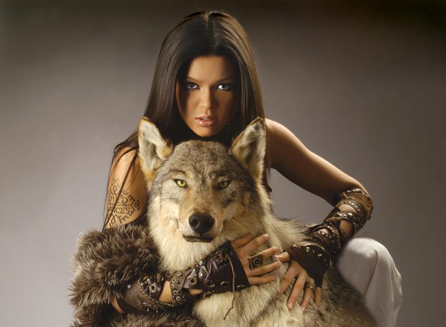 Foto de Ruslana  número 19982