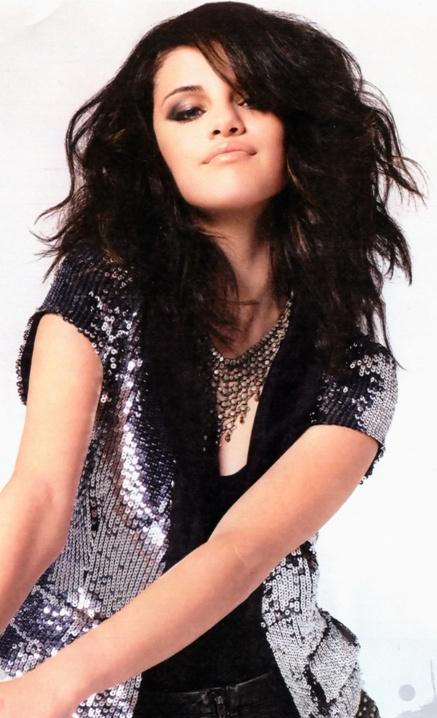 Foto de Selena Gomez & The Scene número 12264
