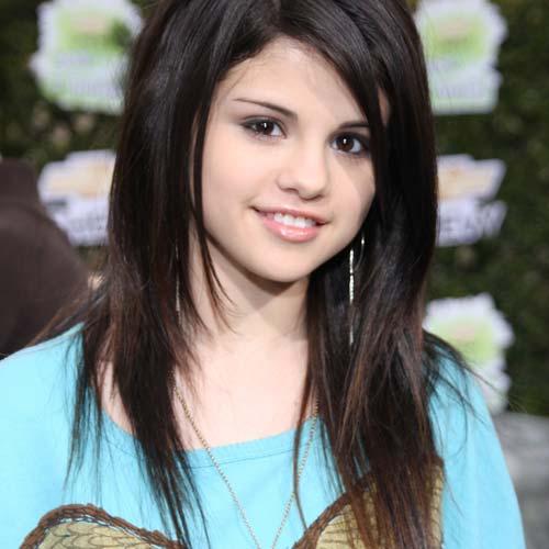 Foto de Selena Gomez & The Scene  número 12555