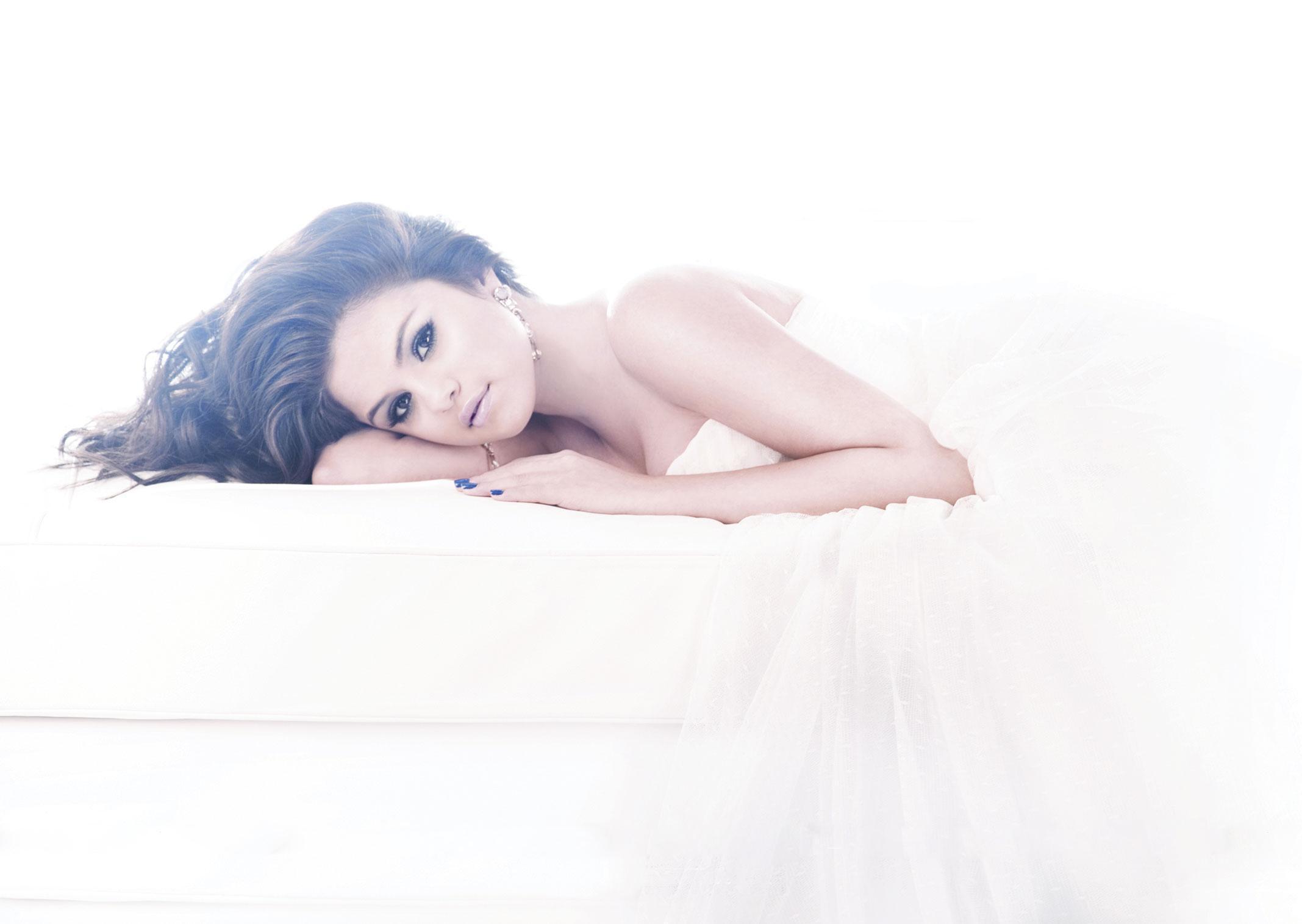 Foto de Selena Gomez & The Scene  número 15960