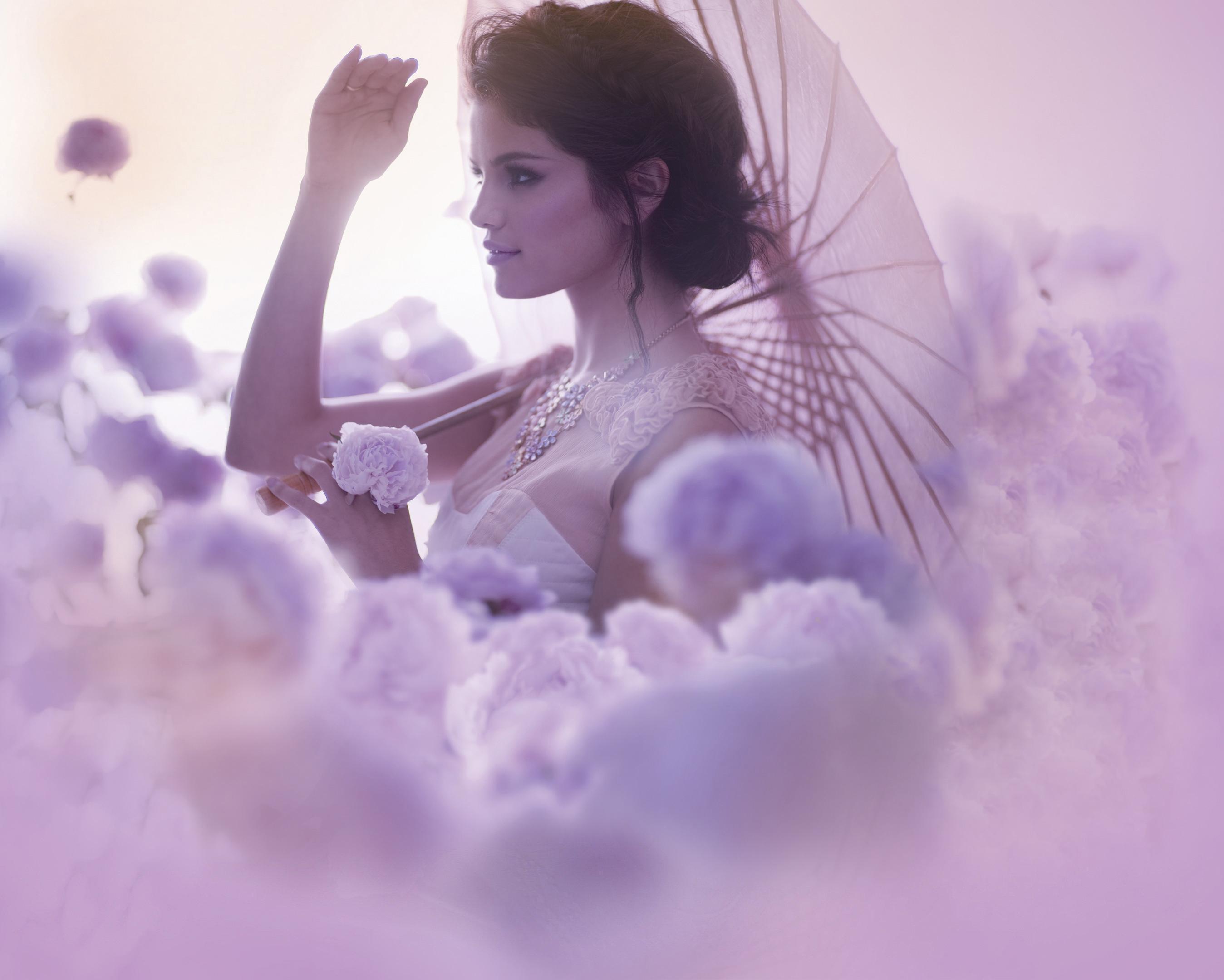 Foto de Selena Gomez & The Scene  número 16356