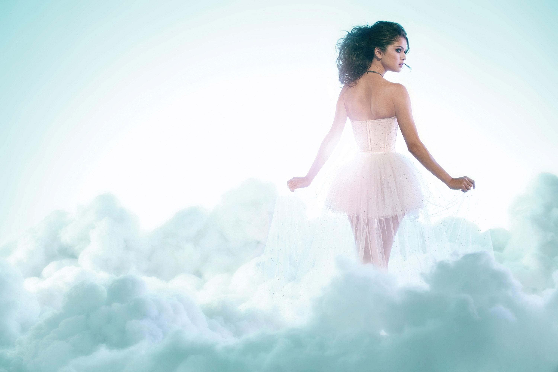 Foto de Selena Gomez & The Scene  número 16357