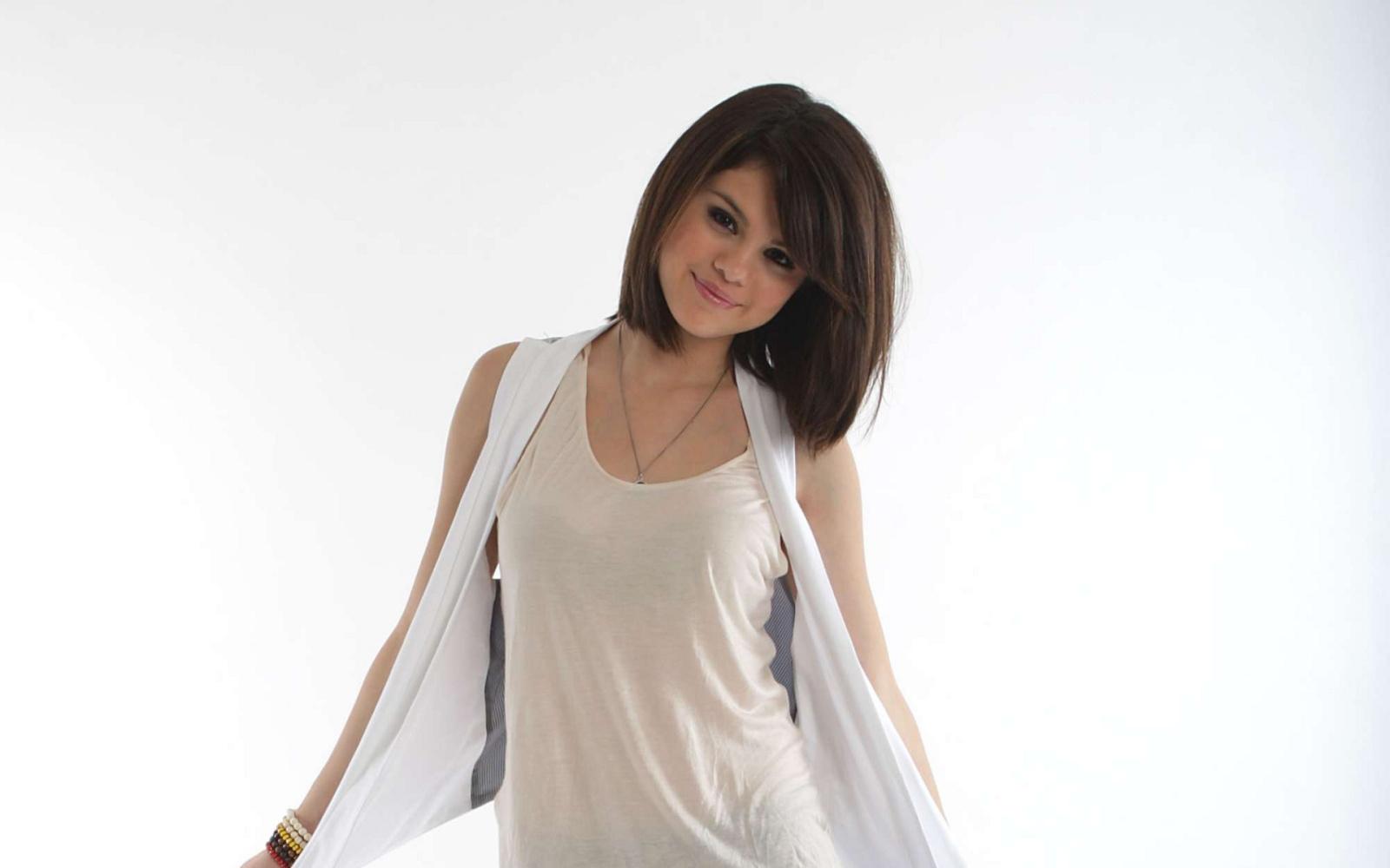 Foto de Selena Gomez & The Scene  número 18095