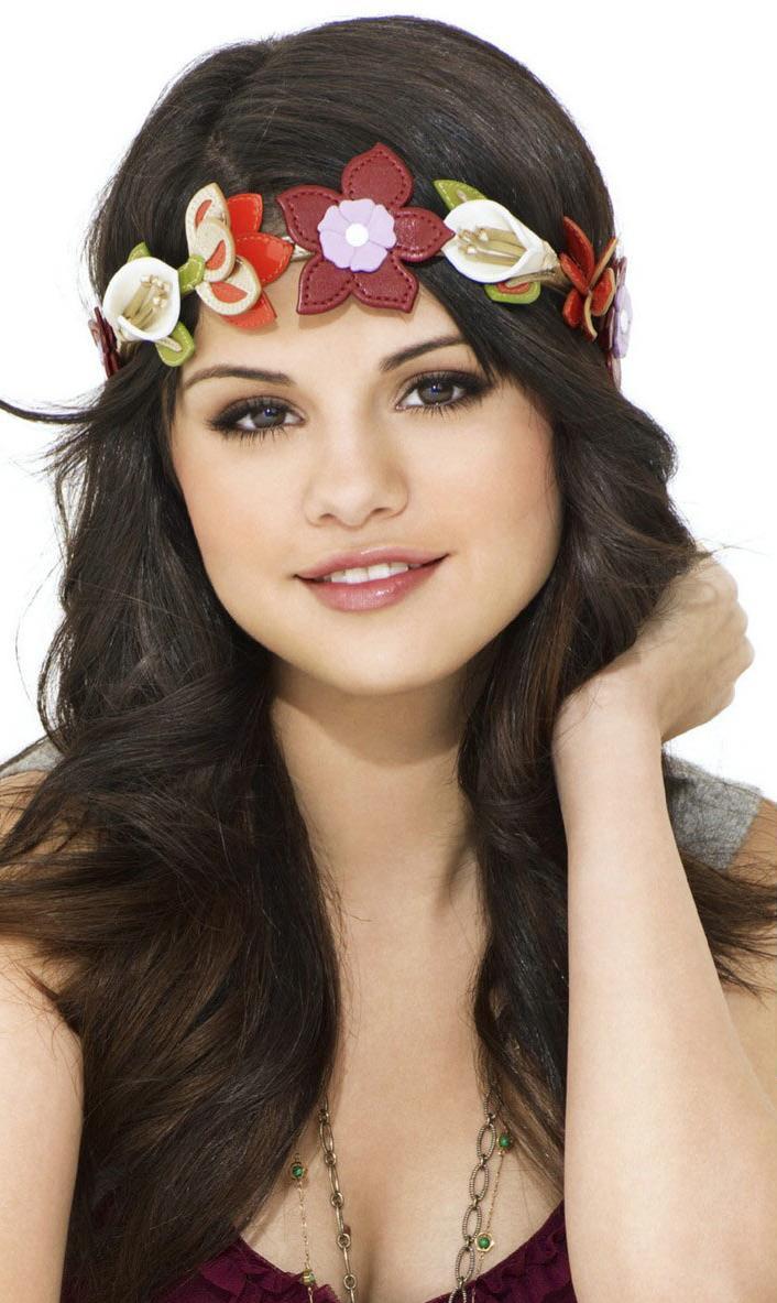 Foto de Selena Gomez & The Scene  número 20554
