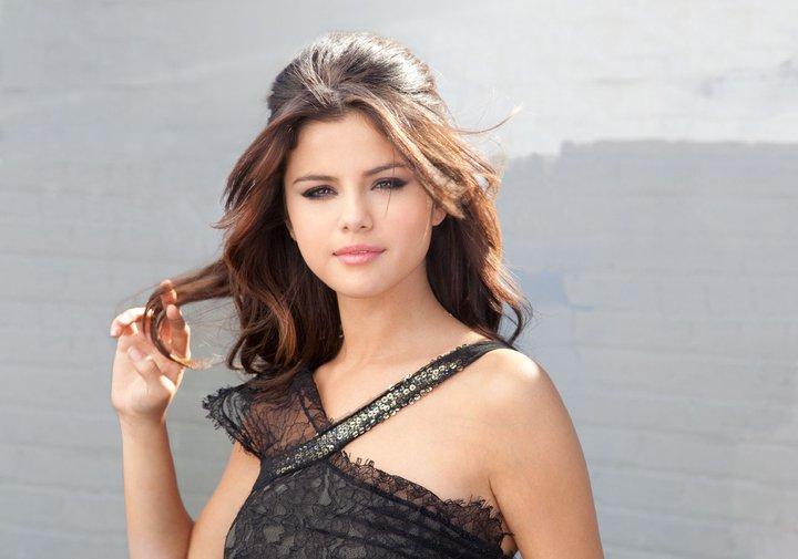 Foto de Selena Gomez & The Scene  número 22081