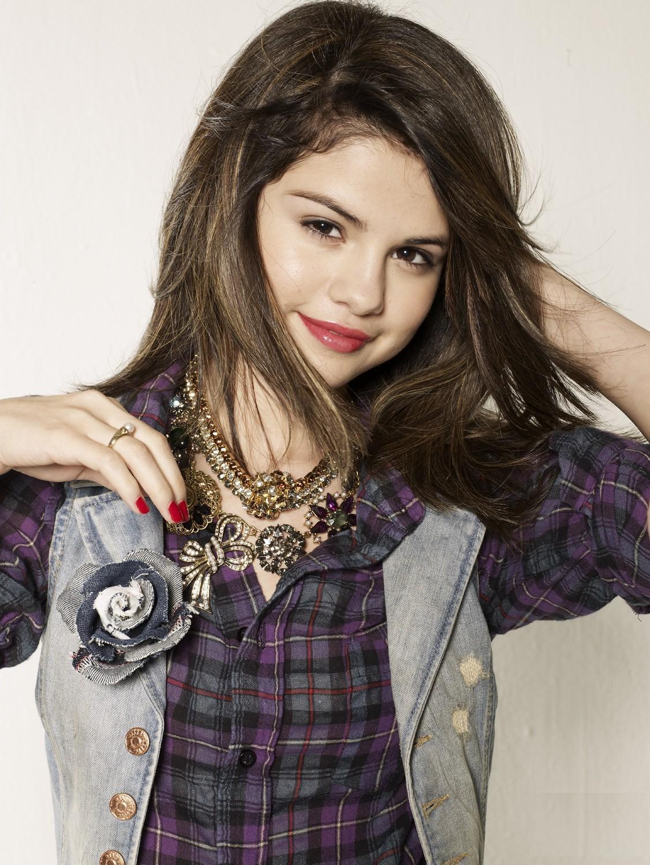 Foto de Selena Gomez & The Scene  número 24335