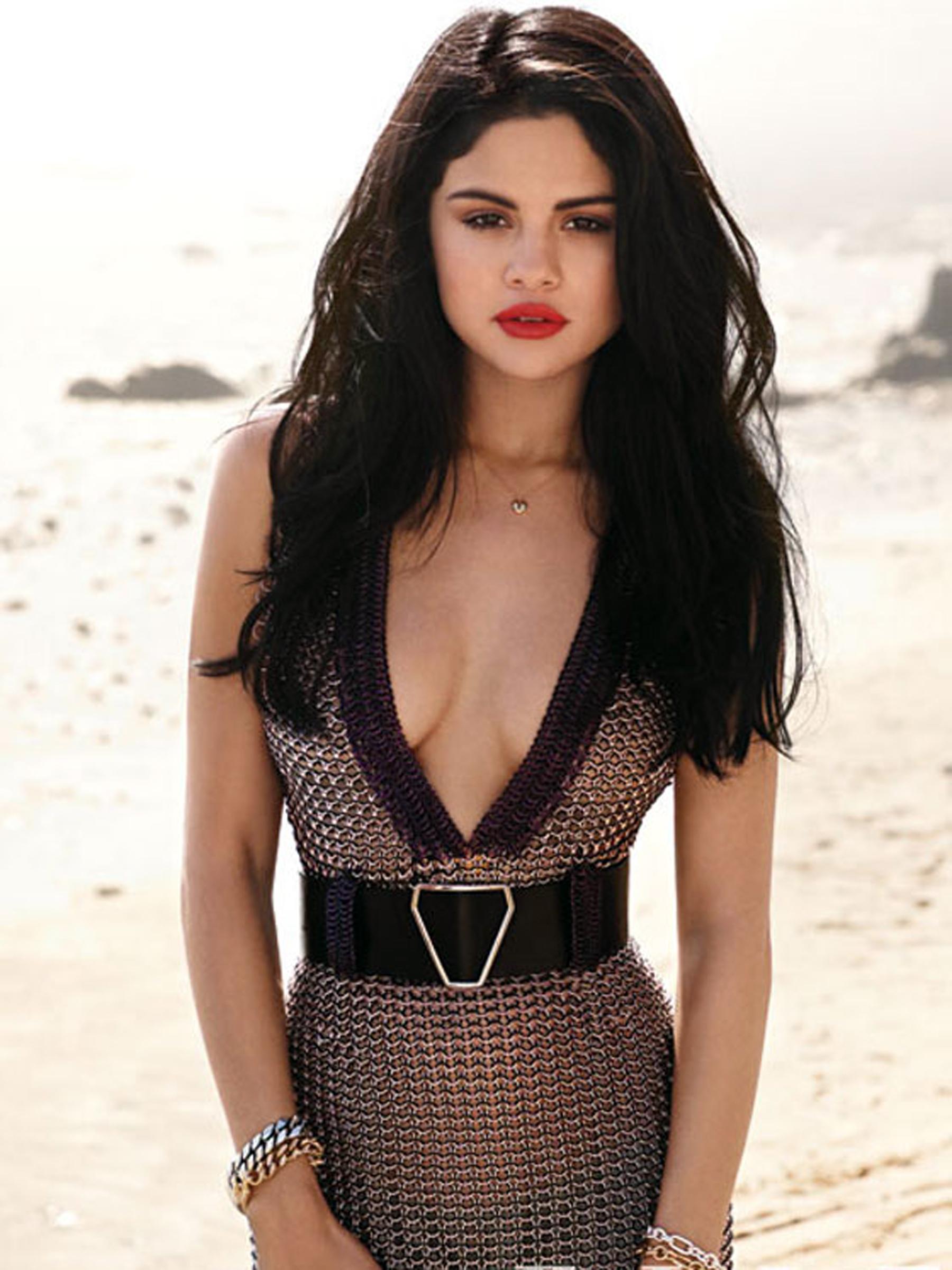 Foto de Selena Gomez & The Scene  número 44978