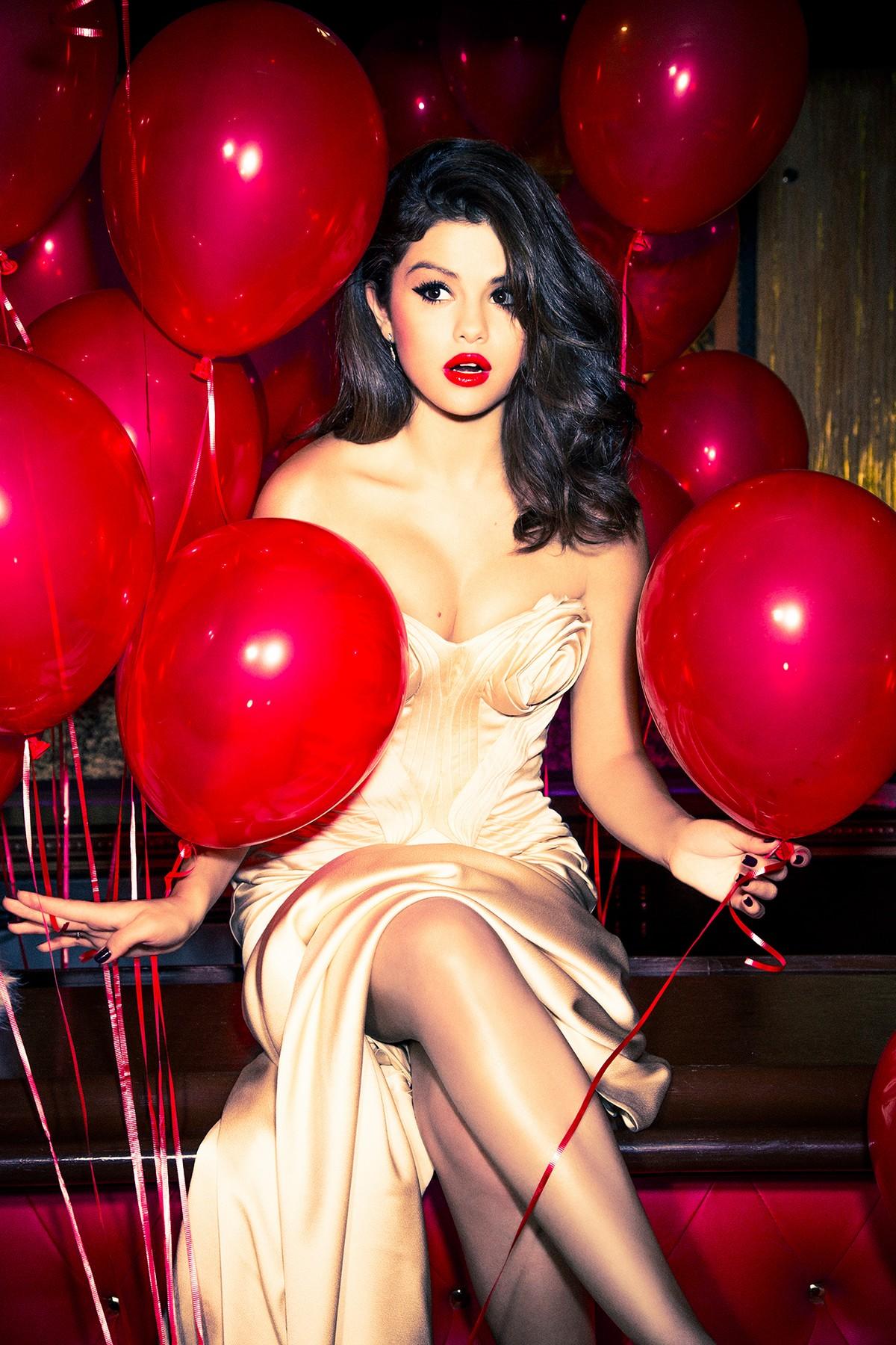 Foto de Selena Gomez & The Scene  número 44979