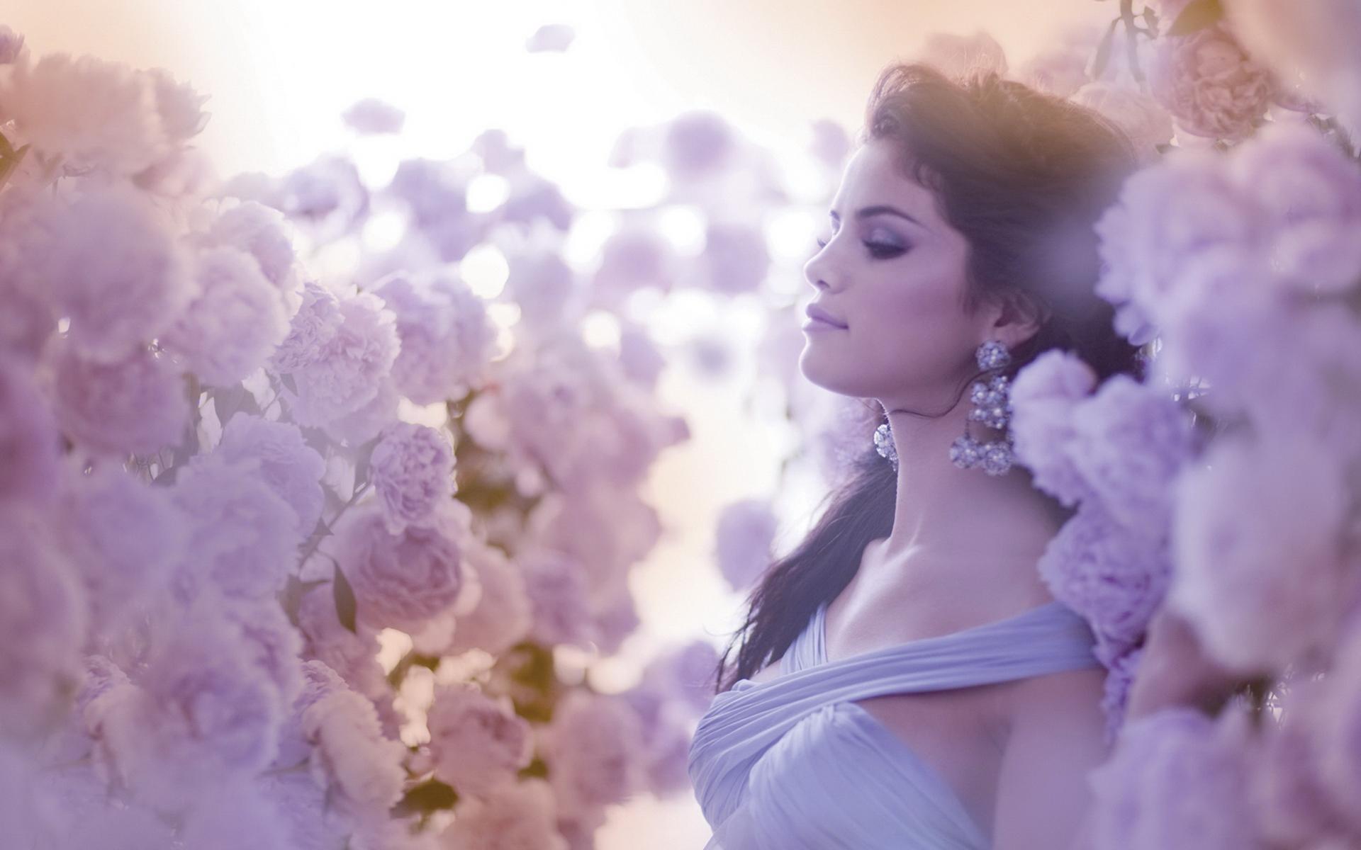 Foto de Selena Gomez & The Scene  número 44980