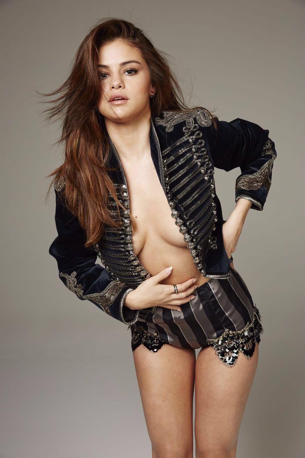 Foto de Selena Gomez  número 85137