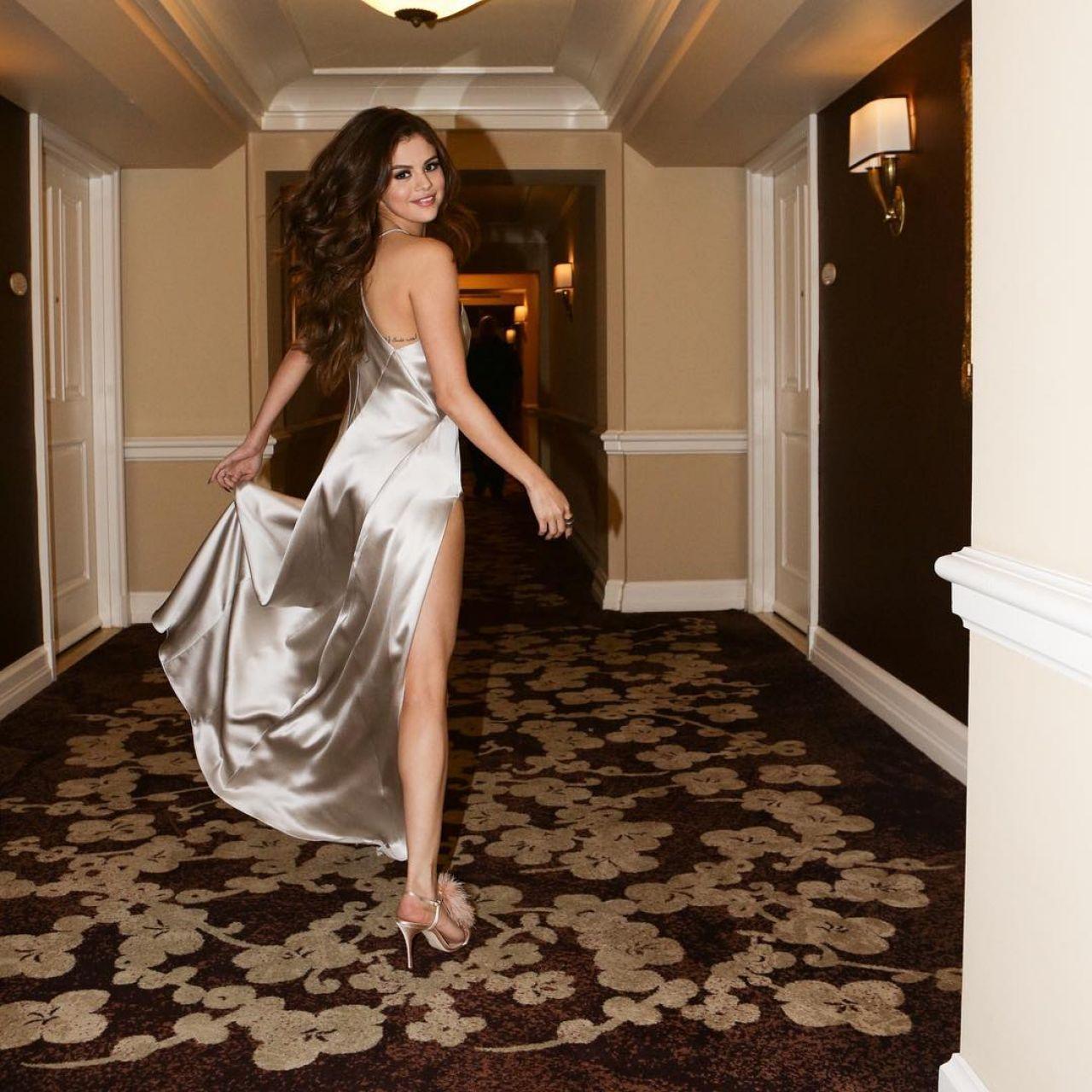 Foto de Selena Gomez  número 86422