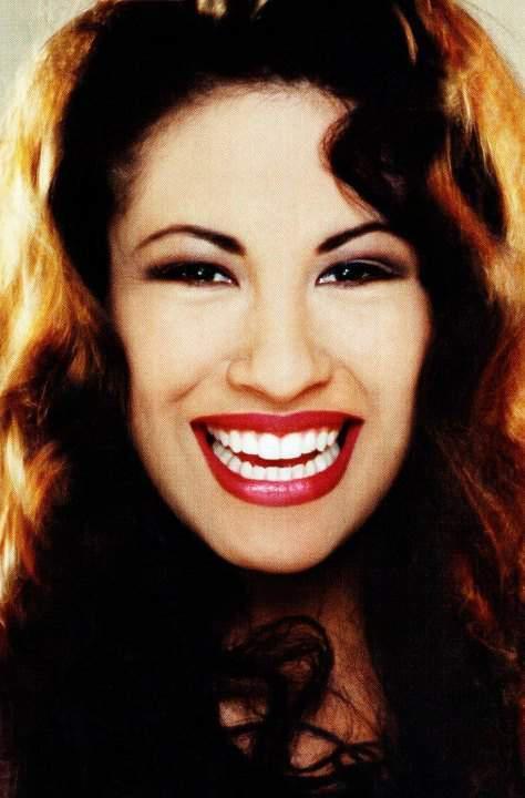 Foto de Selena  número 48505