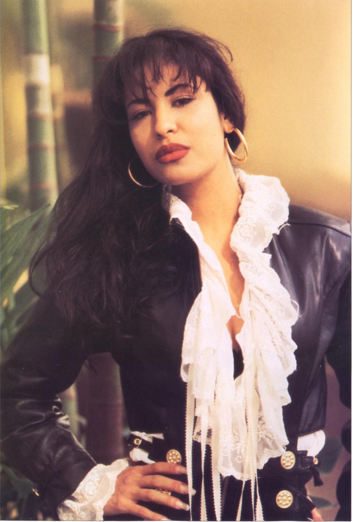 Foto de Selena  número 51104