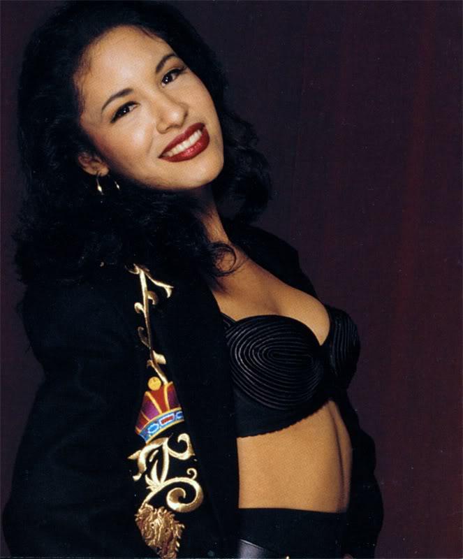 Foto de Selena  número 51222