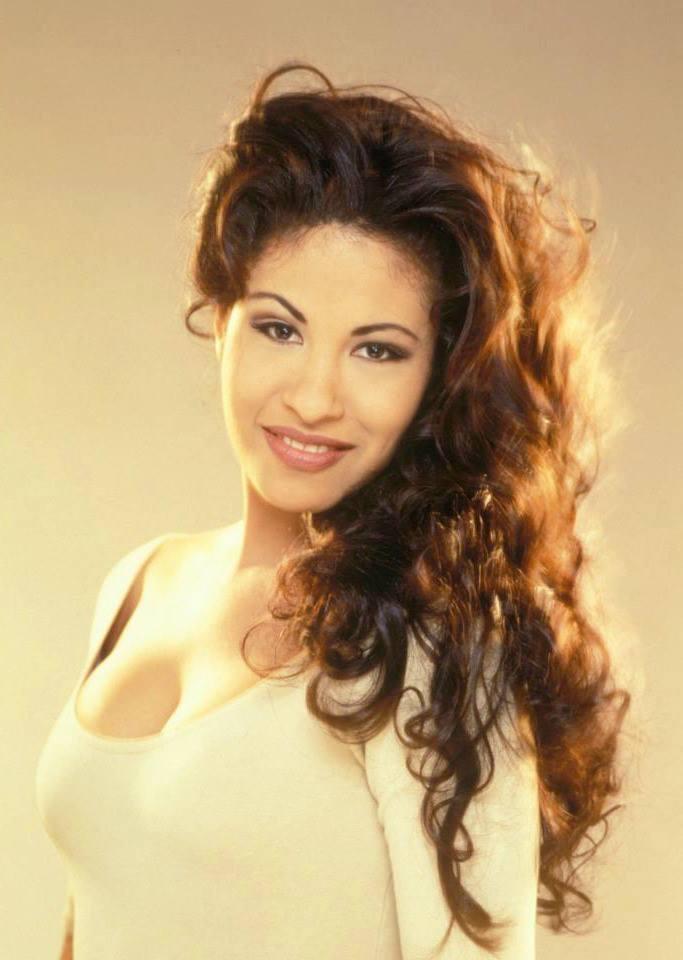 Foto de Selena  número 53829