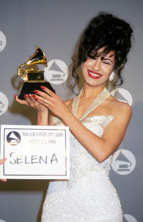 Foto de Selena  número 62554