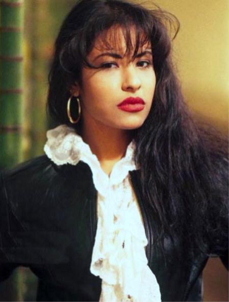Foto de Selena  número 87725