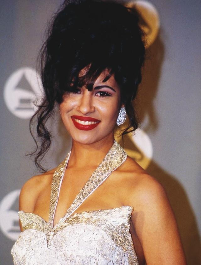 Foto de Selena  número 88786