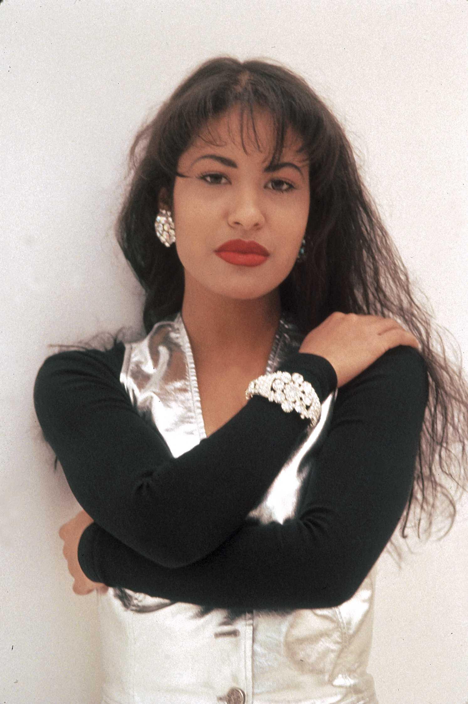Foto de Selena  número 91682
