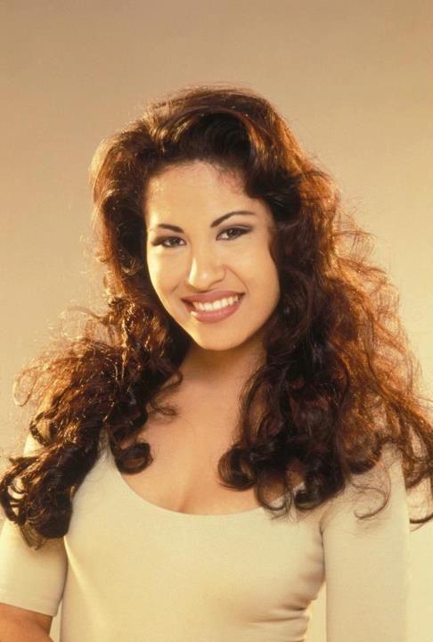 Foto de Selena  número 91853