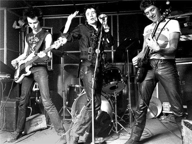 The Sex Pistols скачать mp3 слушать онлайн бесплатно все.