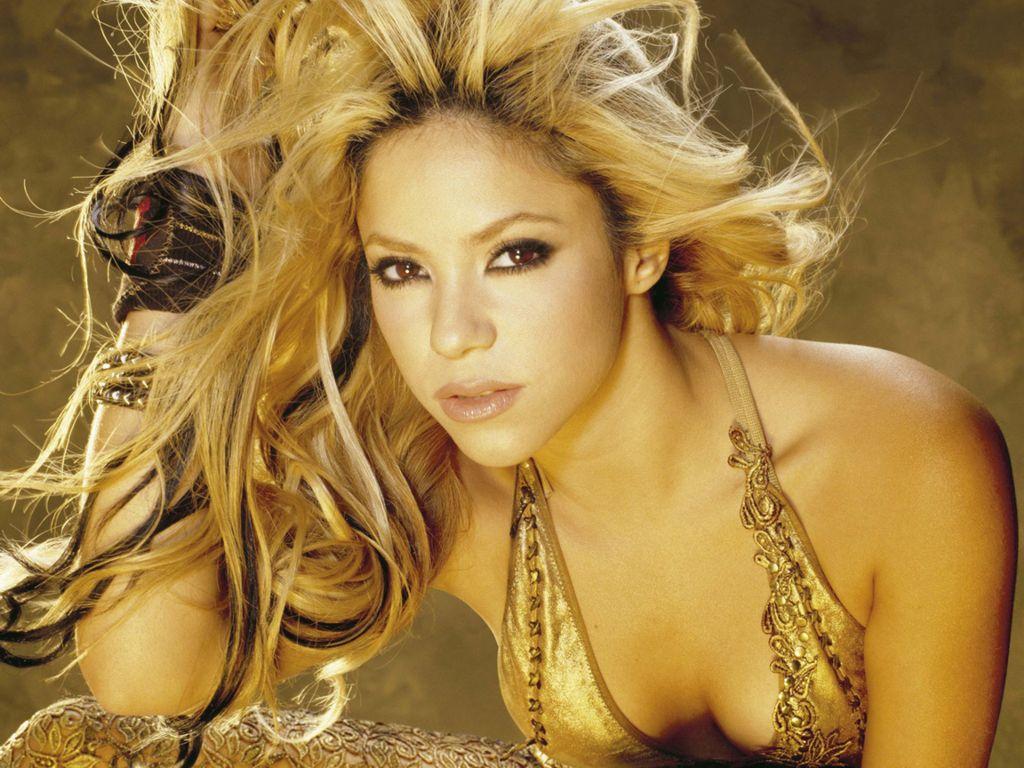 Image Result For Shakira