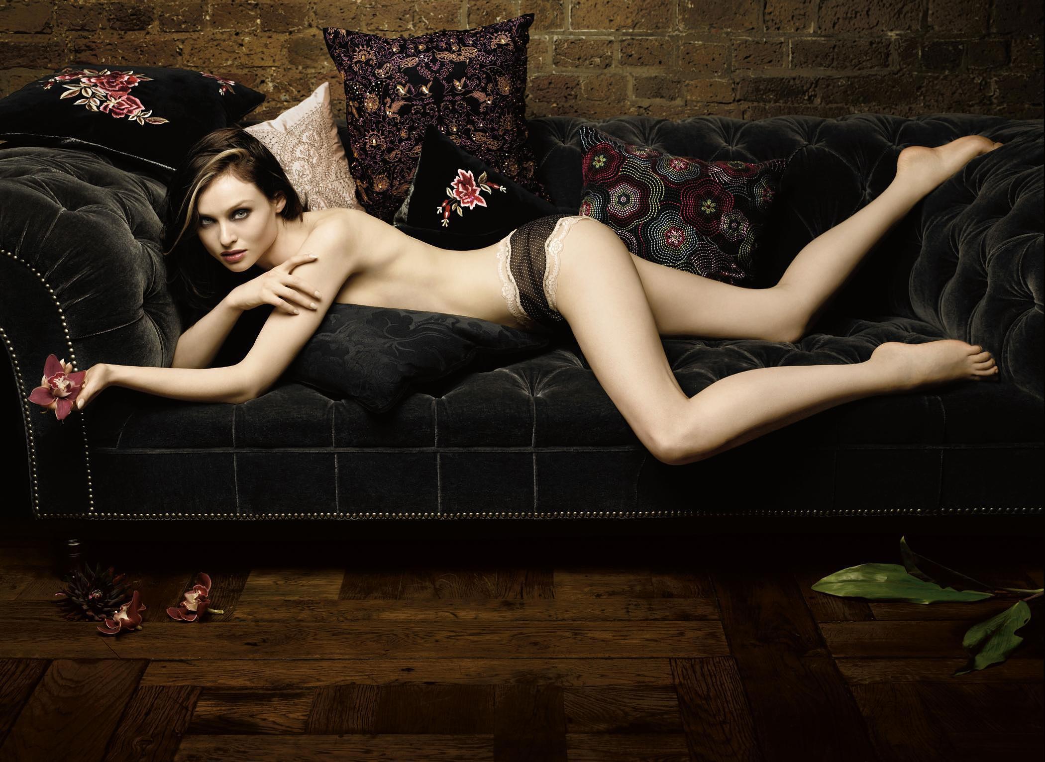 Foto de Sophie Ellis-Bextor  número 18339