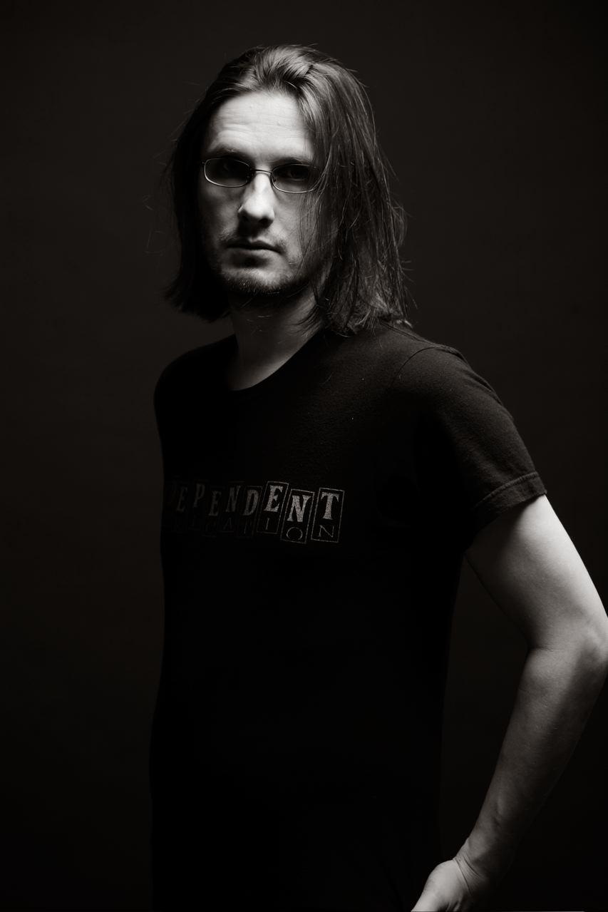 Foto de Steven Wilson  número 26898