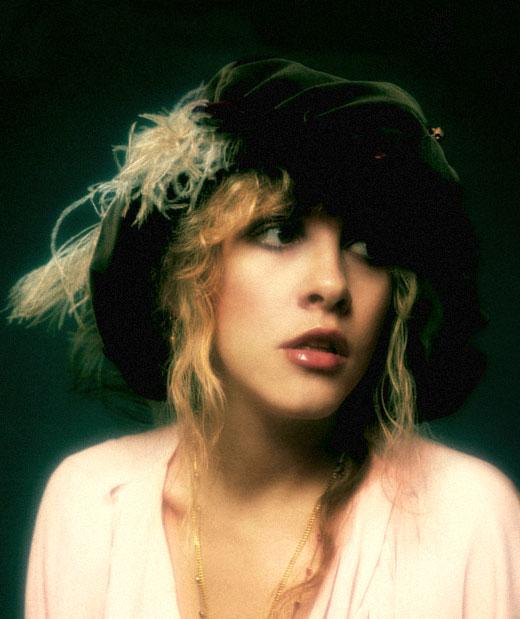 Foto de Stevie Nicks  número 43420