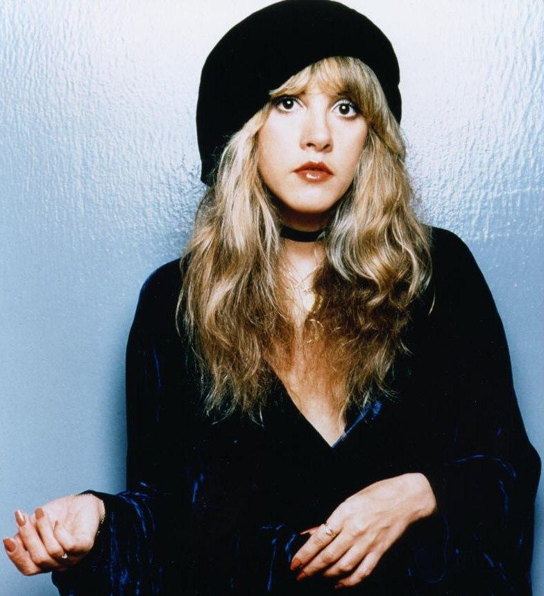 Foto de Stevie Nicks  número 43421
