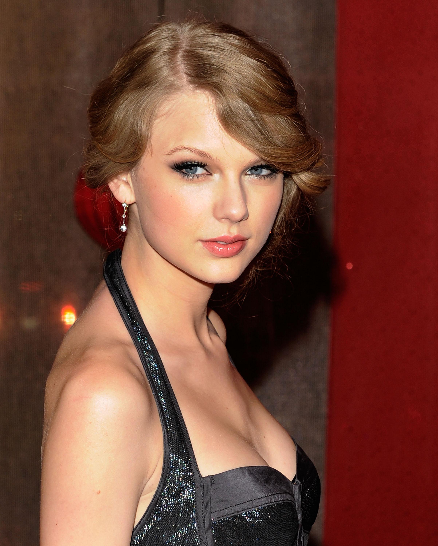 Foto de Taylor Swift  número 85130