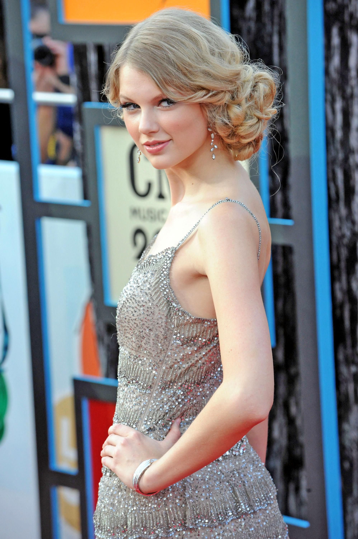 Foto de Taylor Swift  número 85131