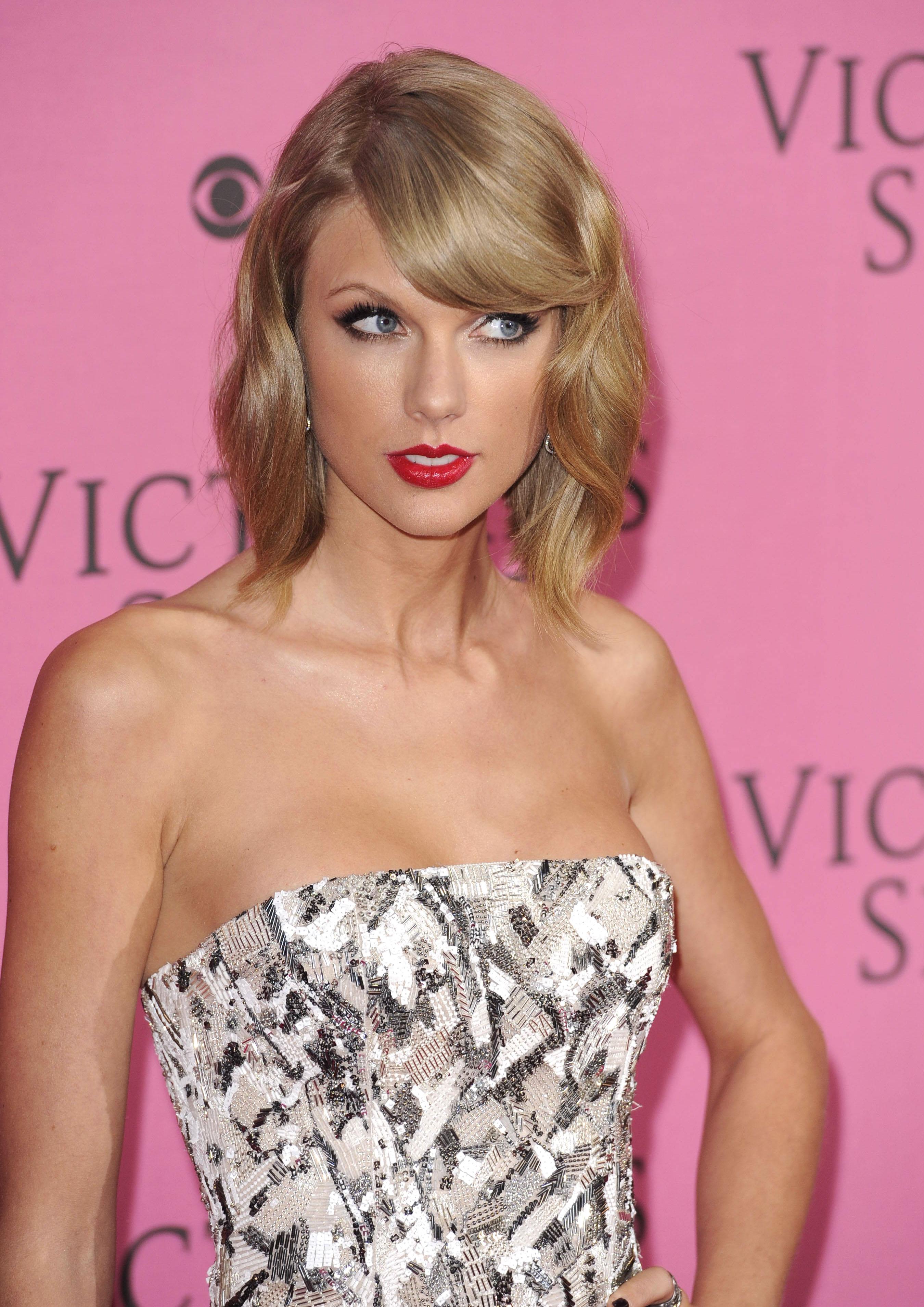 Foto de Taylor Swift  número 85134