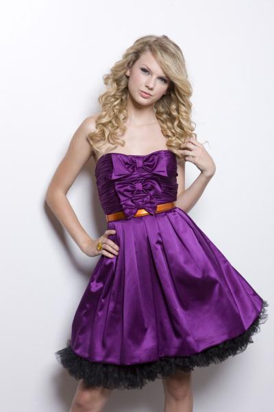 Foto de Taylor Swift  número 8762