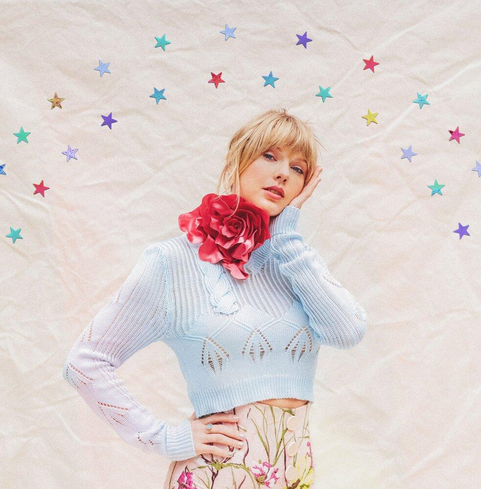 Foto de Taylor Swift  número 90028