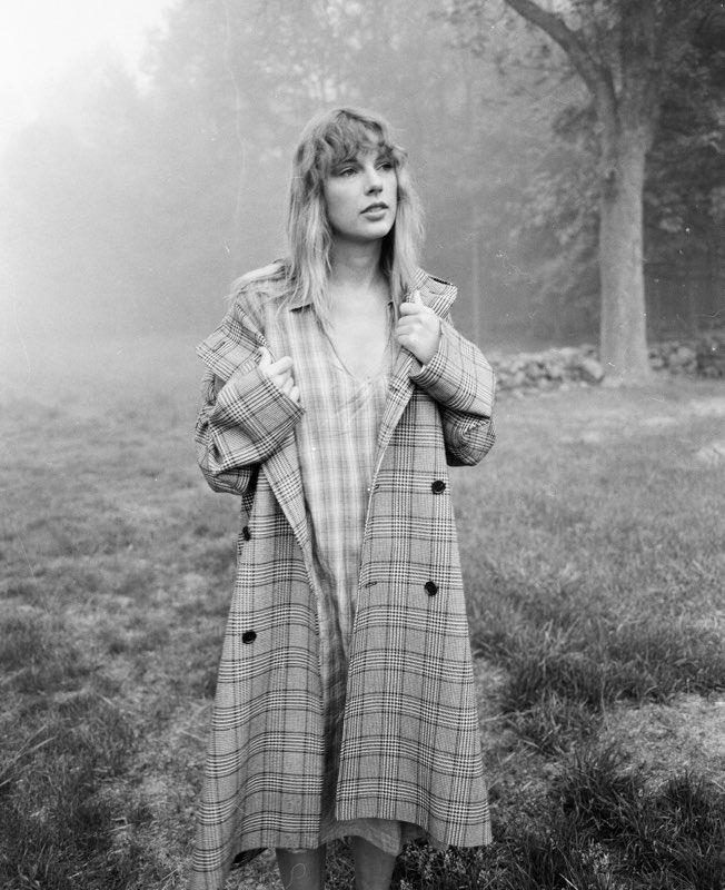 Foto de Taylor Swift  número 93776