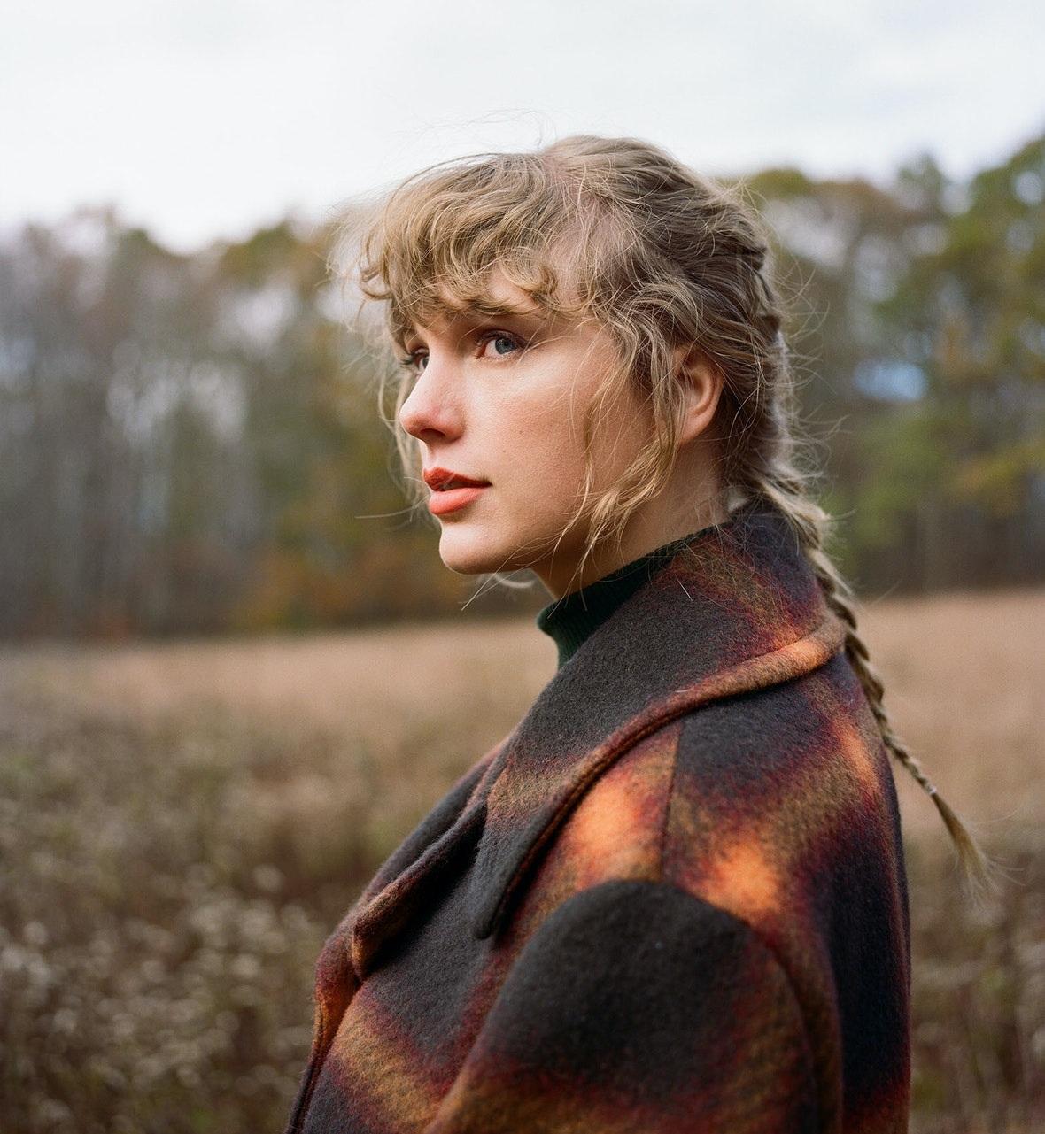 Foto de Taylor Swift  número 93777