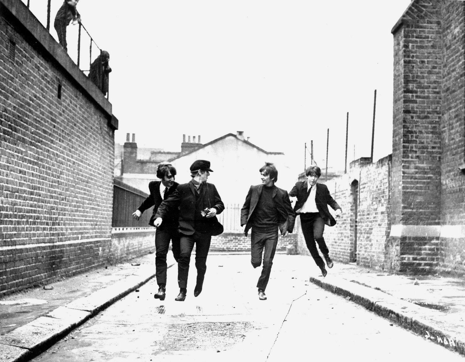 Foto de The Beatles  número 31456
