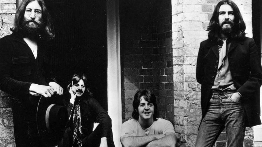 Foto de The Beatles  número 53573