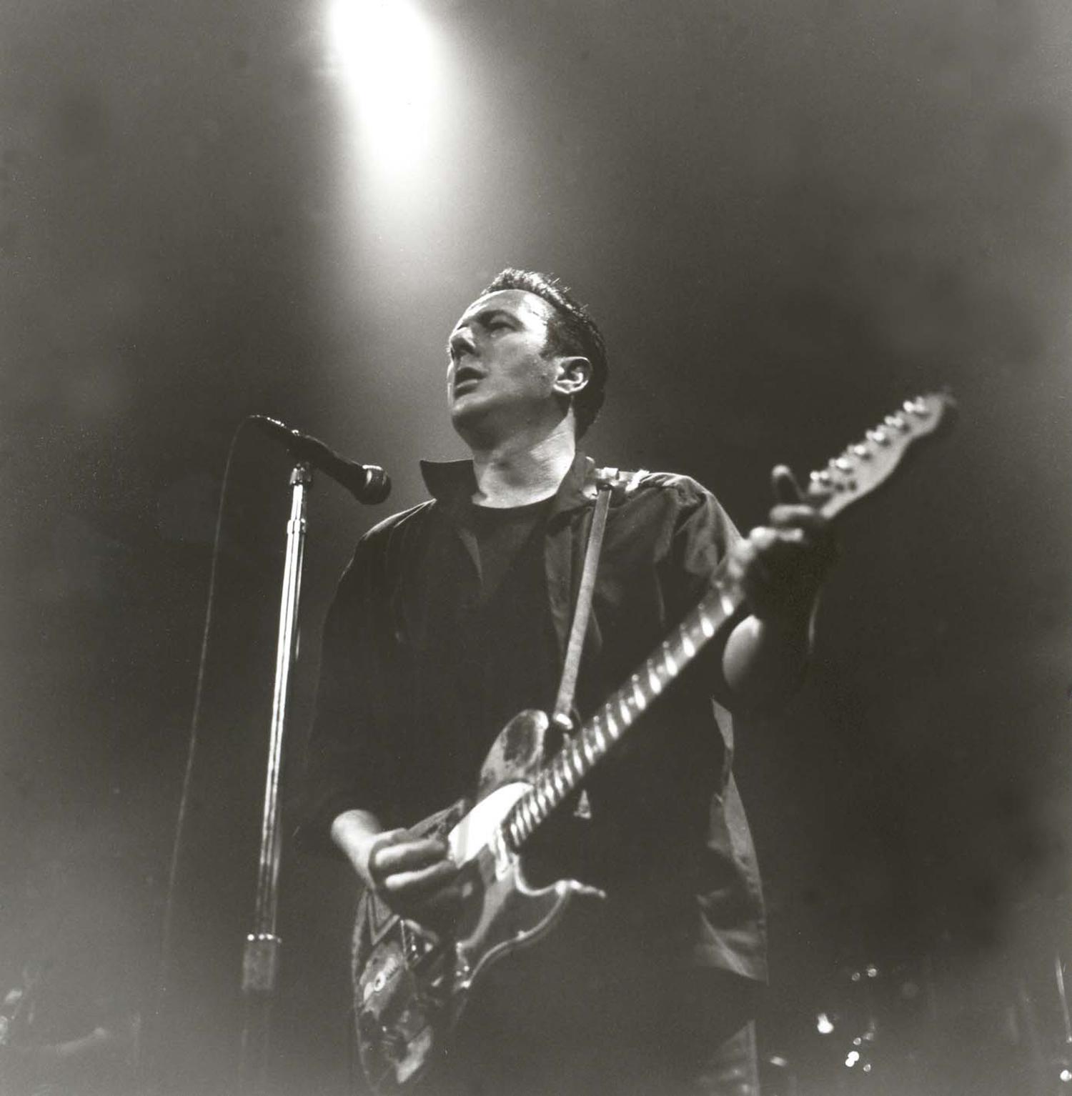 Foto de The Clash  número 2678