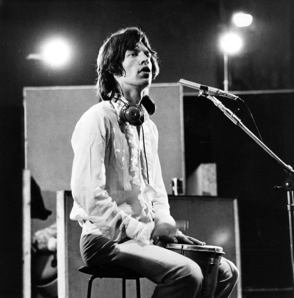Foto de The Rolling Stones  número 31997