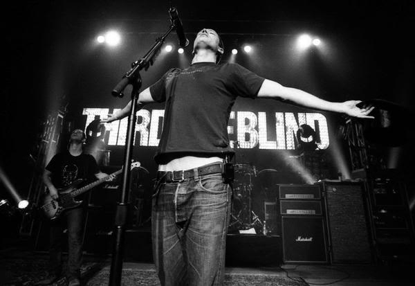 Foto de Third Eye Blind  número 27672