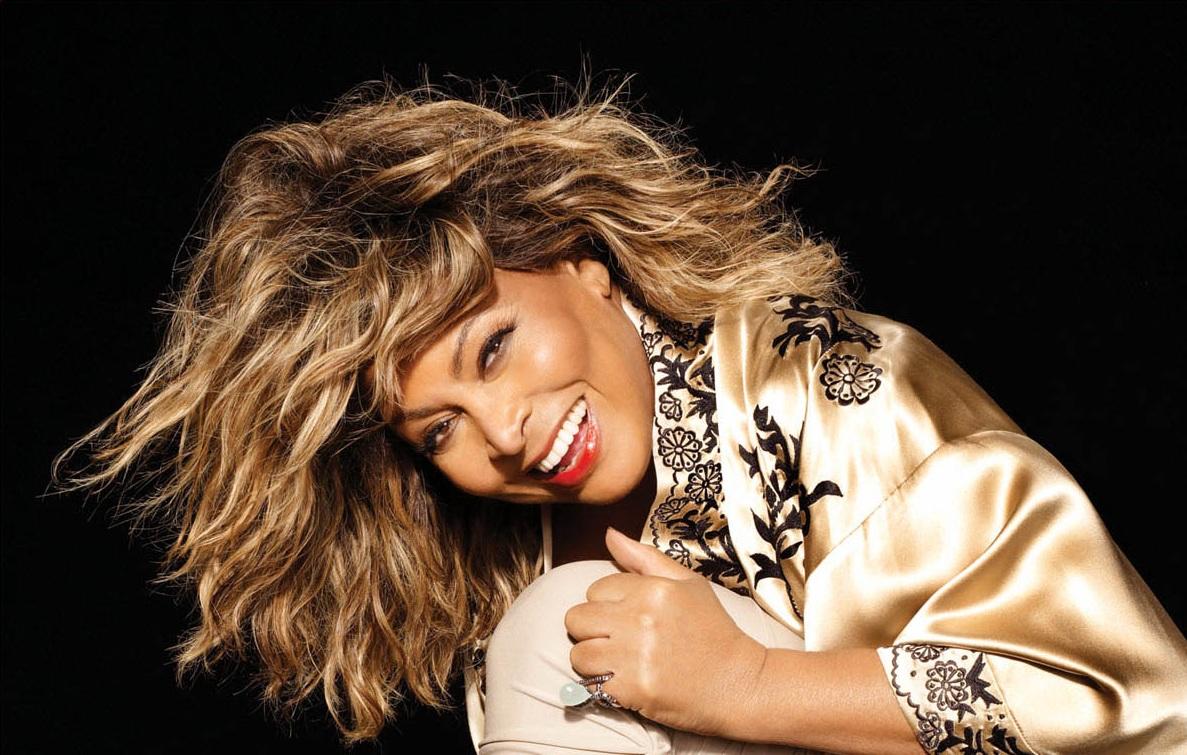 Foto de Tina Turner  número 53788