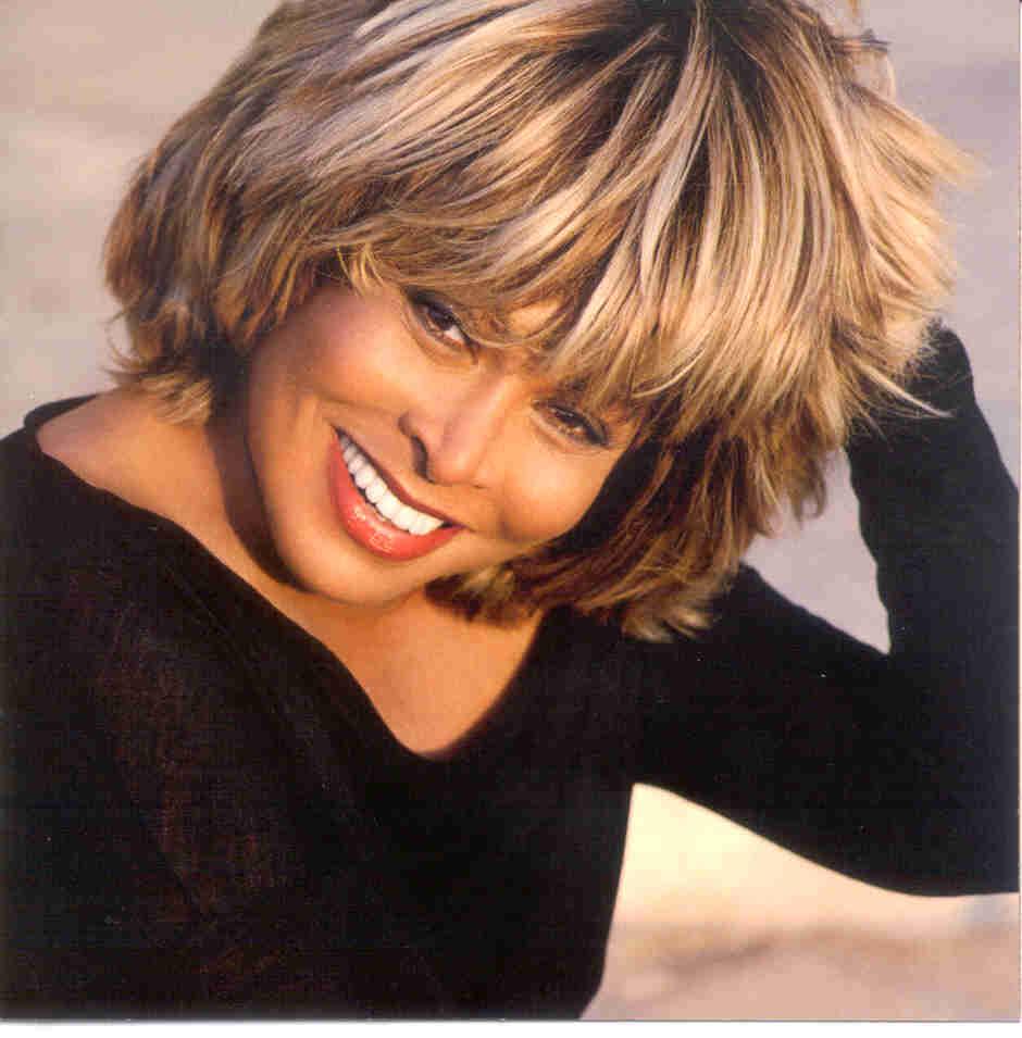 Foto de Tina Turner  número 53789