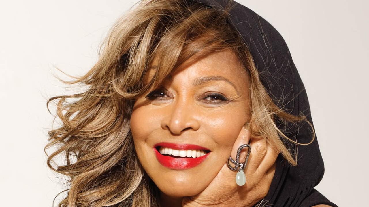 Foto de Tina Turner  número 53790