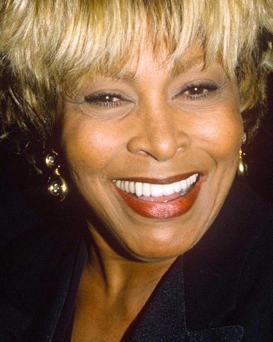 Foto de Tina Turner  número 53890