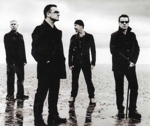 Foto de U2  número 39871