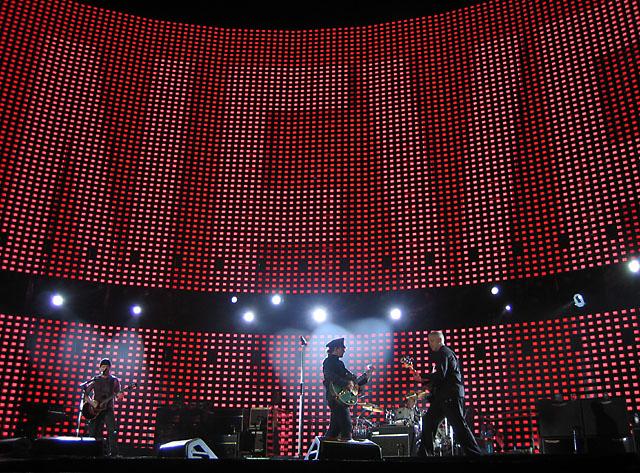 Foto de U2  número 44026