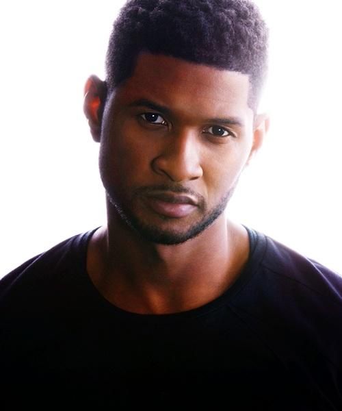 Foto de Usher  número 46978