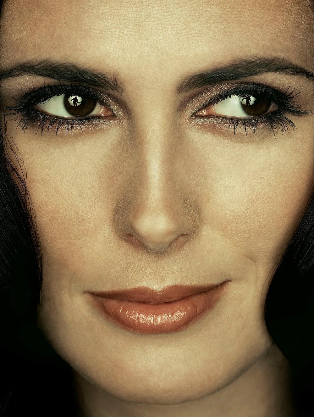 Foto de Within Temptation  número 19945